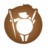 Sumo cocktail saus